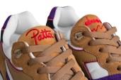 diadora-patta-tracksuit-v7000-sneaker-6