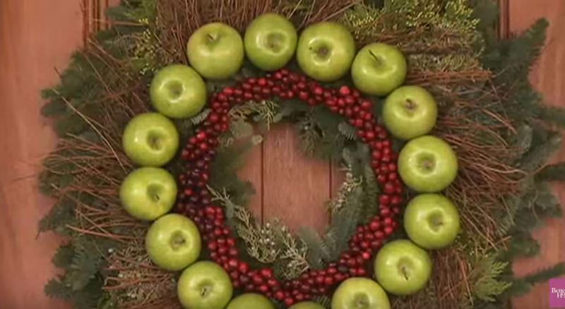 bhg-apple-wreath