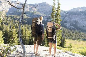 Teton Sports Scout 3400 Backpack Gift For Adventurous Boyfriend
