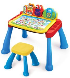 Educational Toys for Toddlers Activity