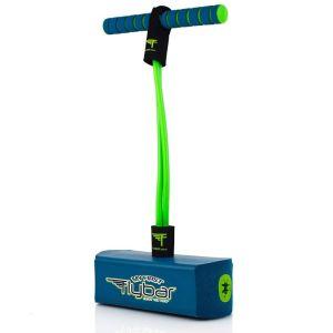 Kids Pogo Stick Toy