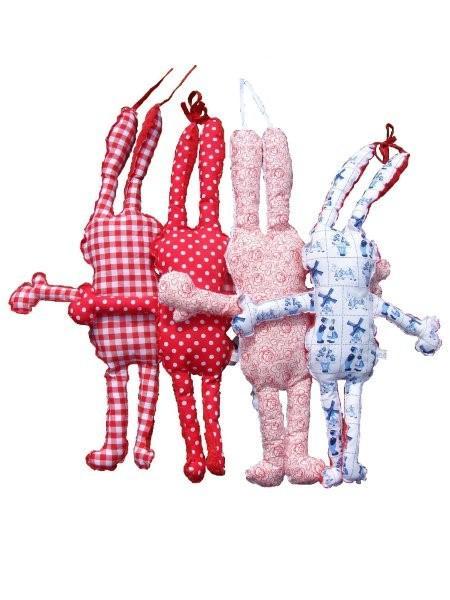 Little-ReBBels-lifestyle-accessoires-voor-de-kinderkamer