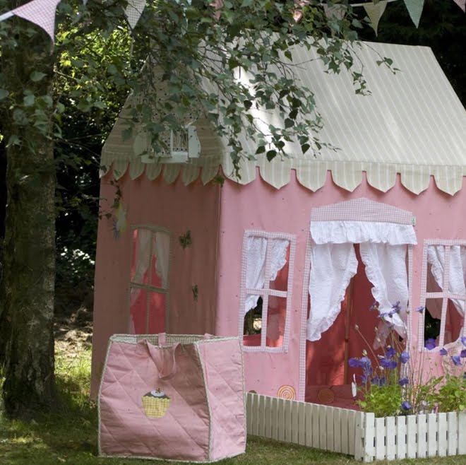 Huize-Pippemuis-Win-Green-speeltenten-Win-Green-Speelhuisjes-Win-Green-Gingerbread-cottage-GoodGirlsCompany