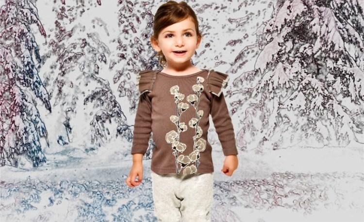 Shirin-NYC-Shirin-eco-katoen-kinderkleding-gemaakt-van-biologisch-katoen-natuurlijk-ouderschap-Tshirt