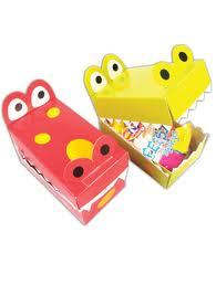Kidsfeestje-Alligator traktatie-originele-traktaties-voor-school_GoodGirlsCompany