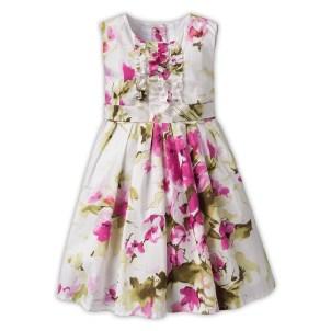 Jottum Sier jurk_Jottum Sier dress_cheap Jottum dresses_korting op Jottum_Jottum Outlet