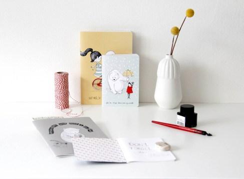 Winkel van Papier_DIY
