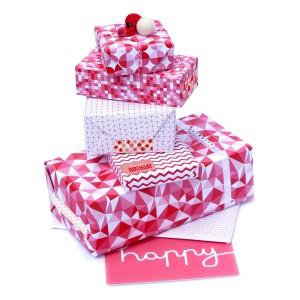 Flavorites Live_leuke webwinkels_events voor moeders_happy wrapping