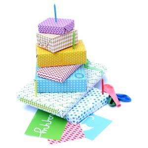 Happy wrapping_ kadootjes inpakken_inpakpapier_cadeaupapier_origineel_ankepanke_nl_eigenpakket_2