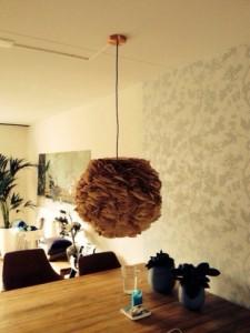 Gwennieslab presenteert de LEF-collectie_hanglamp Comet_VT wonen_kinderkamer interieur_kinderkamer styliste_style by