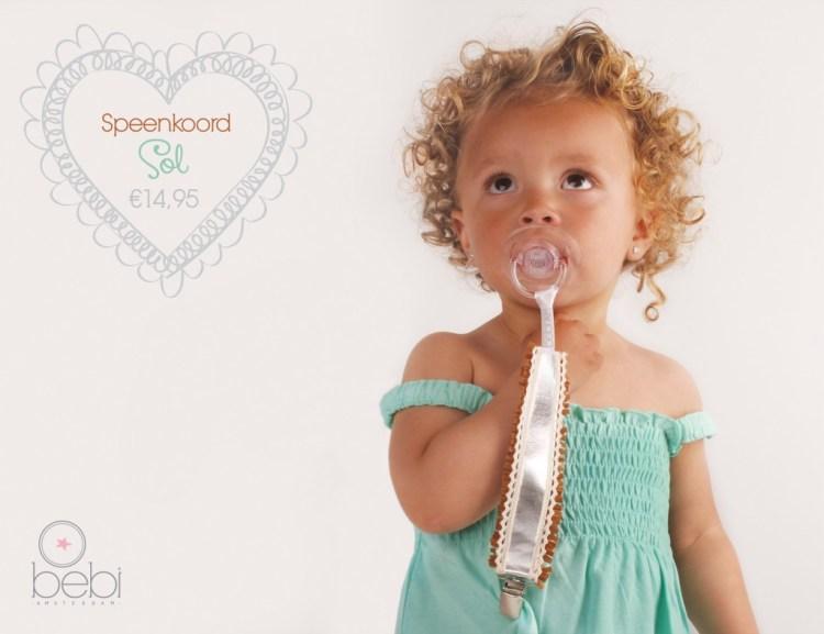 Speenkoord Sol-Bebi Amsterdam-speenkoord-GoodGirlsCompany