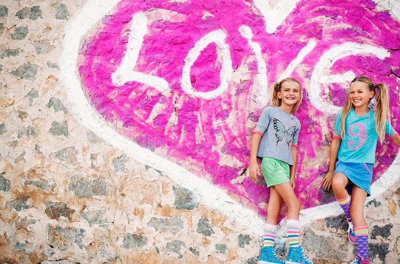 Mim-pi goes Ibiza_zomercollectie 2015
