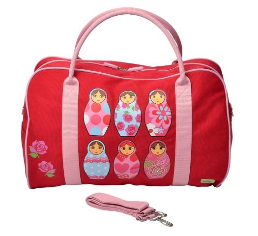 kidswithflair_hippe schooltassen_tassen voor kids_coole tassen