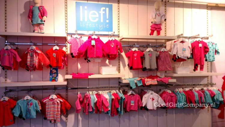 BabyPark Kesteren_Lief lifestyle_ Lief Lifestyle zomercollectie 2015_Voordelen nieuwe babykamer versus Marktplaats_waarom een niewe babykamer
