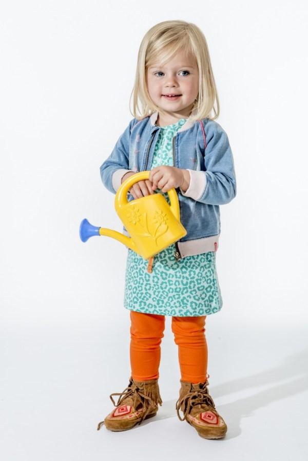 Beebielove zomer 2015-kids fashion blog