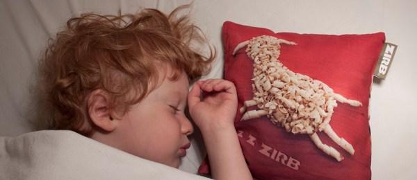 Ervaringen Zirb Snoozzze_ Review Zirb Snoozzze_ Recensie Zirb Snoozzze_Zirb sleep like a tree_slapeloosheid bij kinderen_beter slapen