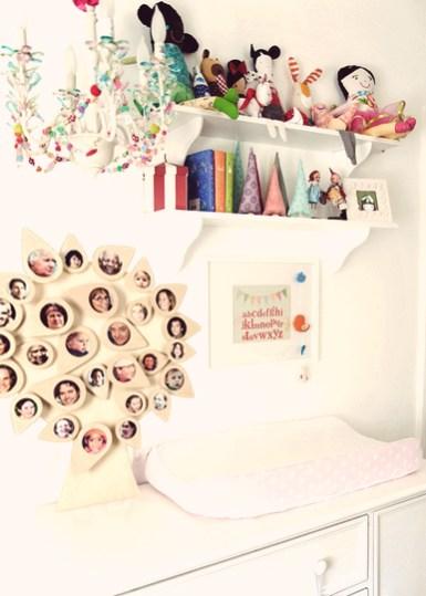 OnceUponaTree_Bo_28frames_€99_Baby room