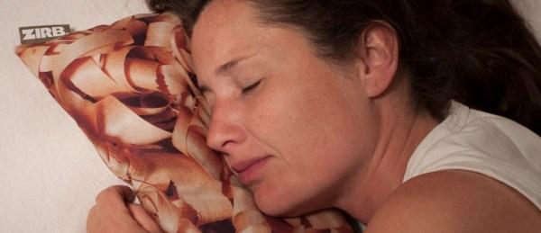 Zirb_ Sleep on nature_natuurlijke kussens_lifestyle_kinderkamer_Dak curlzzz