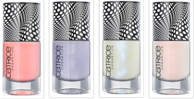 Catrice-Dolls-Collection-available-May-2015-limited-edition-Catrice-collection-Nail polish
