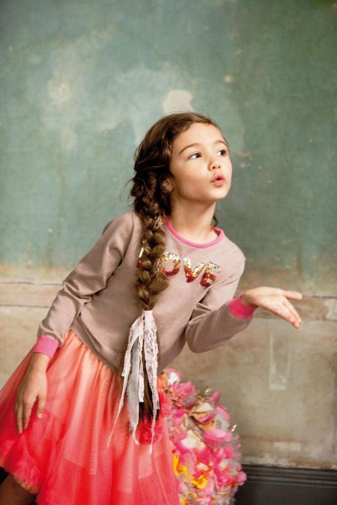 I-love-gorgeous-Shiny-love-jumper-and-skirt-zwierige-jurken-voor-meisjes-communiejurken-bruidsmeisjes-jurken-voor-meisjes