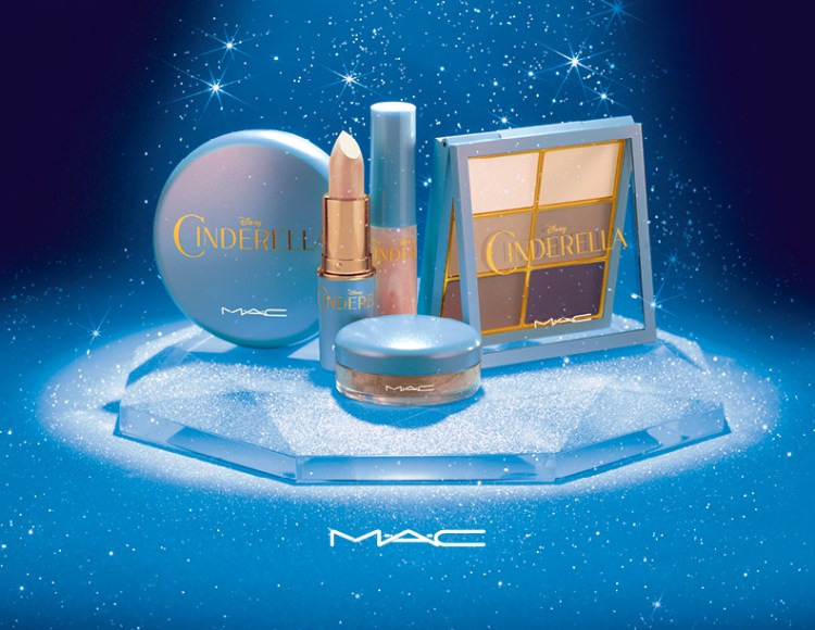 MAC-cosmetics-Cinderella-collectie-MAC-Cosmetics-Assepoester-collectie-limited-edition