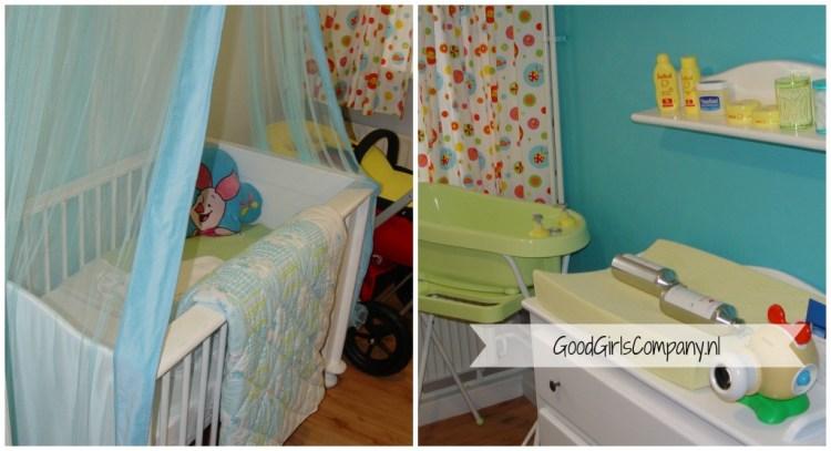 GoodGirlsCompany-babykamer-kinderkamer-interieur-lifestyle