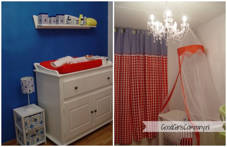 GoodGirlsCompany-kinderkamer-babykamer Miss B-interieur-lifestyle