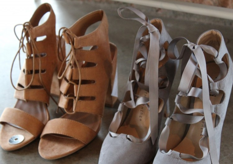 Primark AW15-GoodGirlsCompany-schoenen-hakschoenen