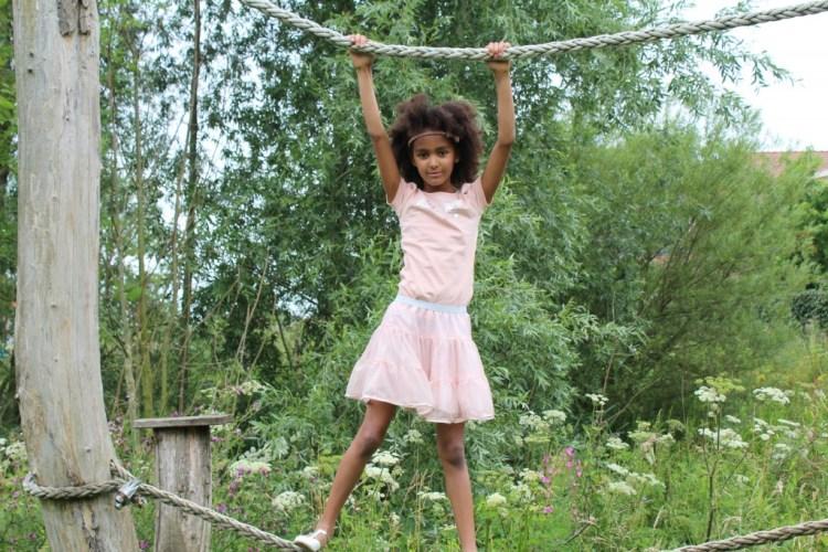 GoodGirlsCompany-Mart Visser Kids-petticoat kopen-Mart Visser online