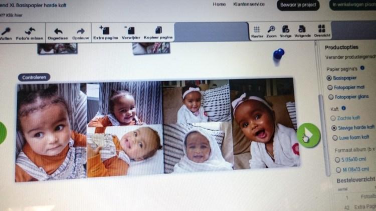 fotoboek maken-online een fotoboek maken-Goodgirlscompany-Webprint-ervaringen met Webprint