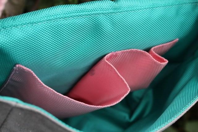 tassen van Duifhuizen-Zebra tas-GoodGirlsCompany