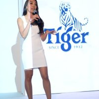 Tiger Beer unleashes new wheat variant and movie production