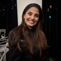 The all new Goa By Hubba with Celebrity Chef Sapna Anan
