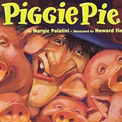 Piggie Pie