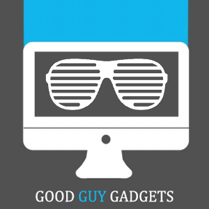 www.goodguygadgets.com | Good Guy Gadgets