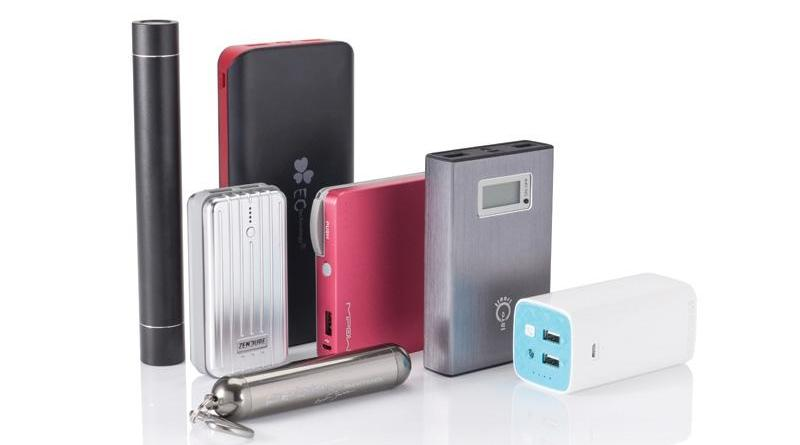How to Choose the Best Power Banks   Good Guy Gadgets