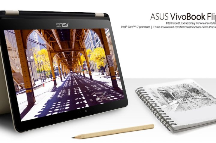 [CONTEST] Get a Chance to Win a Brand New ASUS Laptop   Good Guy Gadgets