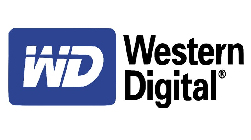 Western Digital completes acquisition of SanDisk | Good Guy Gadgets