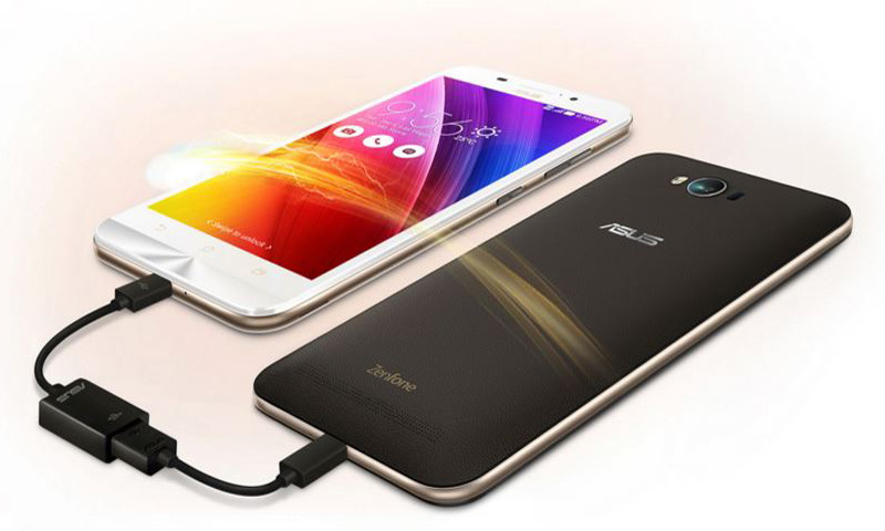 Asus Philippines Drops the Heat This Summer with ZenFone Max Price Cut | Good Guy Gadgets