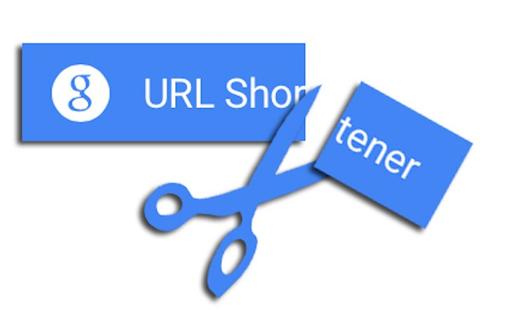 Google ends URL Shortener support on March 30, transitions to Firebase Dynamic Links   Good Guy Gadgets