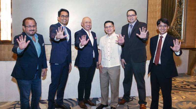 Unionbank launches smart branch, becomes PH's first 5G powered with Globe | Good Guy Gadgets