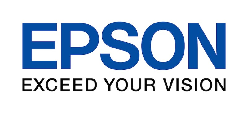 Epson launches new dye-sublimation printers with enhanced usability   Good Guy Gadgets