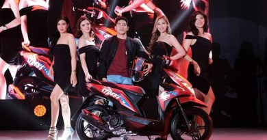 Honda PH releases the new Filipino-inspired BeAT in Philippine craftsmanship | Good Guy Gadgets
