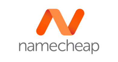 Namecheap, your easy and affordable provider for domain and hosting packages | Good Guy Gadgets