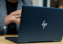 HP Elite Dragonfly, one of the most secured laptops that you can grab in 2020 | Good Guy Gadgets