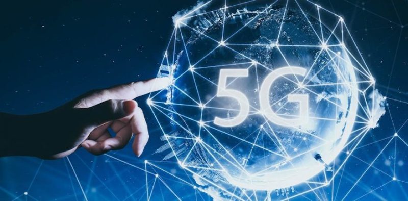 Globe debunks 5G myths based on experts' opinions and studies | Good Guy Gadgets