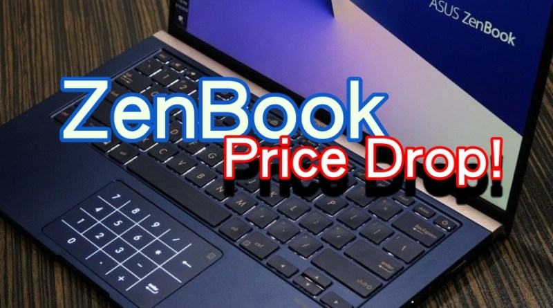 Experience Powered-up Productivity with the New Prices 