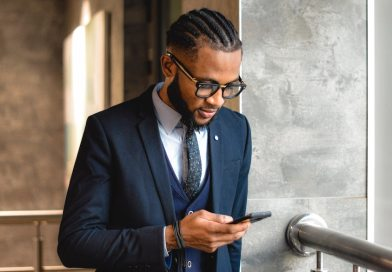 You can create an amazing connection to someone through online messages, phone calls, and video messages.   Good Guy Gadgets
