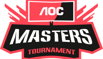 AOC, a world leader in gaming monitors1, is launching the 'AOC Masters Tournament', an exciting competition aimed at Asia's fast-growing gaming community and fanbase. | Good Guy Gadgets