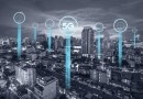 5G is changing the game for Network Performance and Security   Good Guy Gadgets